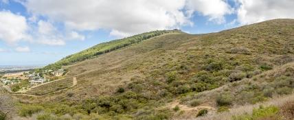 Tygerberg panoramic 1