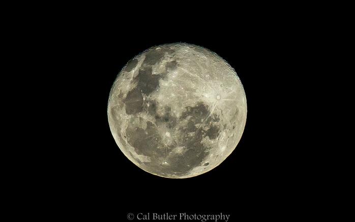 Full Moon-2